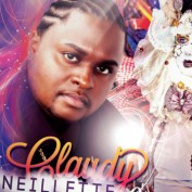 Single Carnaval Claudy Neillette